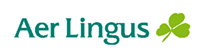 InterAccess are Aer Lingus accessibility partner