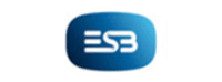 InterAccess are the ESB accessibility partner