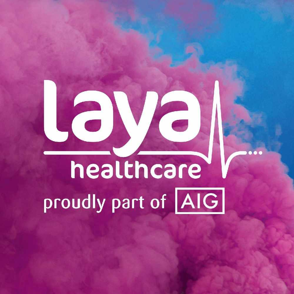 InterAccess are giving web accessibility training to Laya Healthcare.