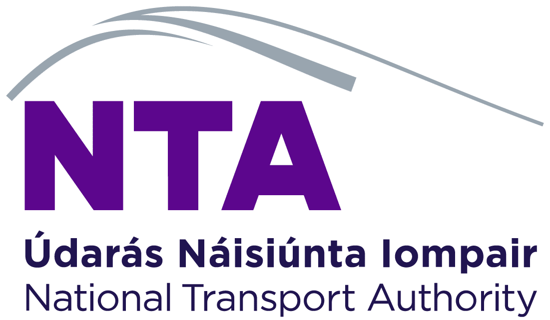 InterAccess are the National Transport Authorities accessibility partner
